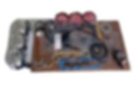 rebuild kit kubota.jpg