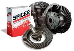 spicer1.jpg