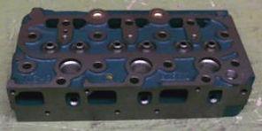 D850 chiulasa.jfif