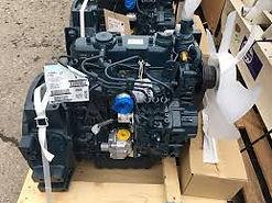 D1005 motor.jfif