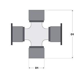 2-plain-2-plate.png