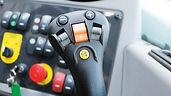 bobcat-joystick.jpg