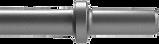 pneumatictools-rd25x75.png