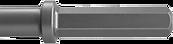 pneumatictools-s25x108.png