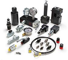 hydraulic-accessories-.jpeg