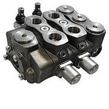 hydr valve.jpg
