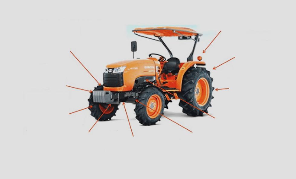 Tractors vj.png