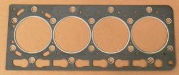 garnitura chiulasa Kubota V3300 ind.jpg