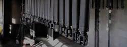 Reconfigurare cilindrii