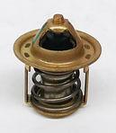 D722 thermostat.jfif