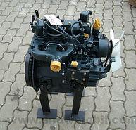 kubota motor d750.jpg
