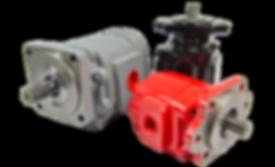 2-day-gear-pump-slide1.png