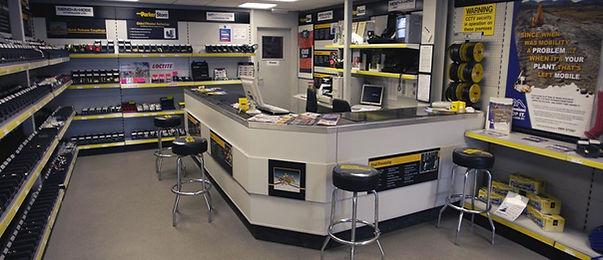 trade-counter-927x400.jpg