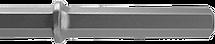 pneumatictools-s28x160.png