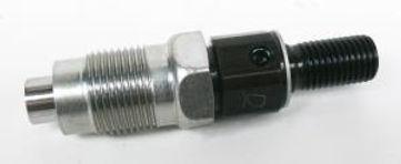 injector Kubota V3300 ind.jpg