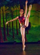 ballet33.jpg