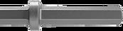 pneumatictools-s22x108.png