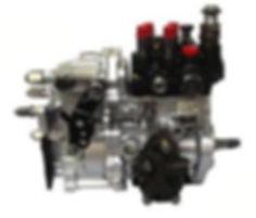 Yanmar fuel injection pump.jpg