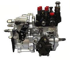 Yanmar fuel injection pump.jpg