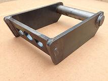 MS01 welding frame.jpg