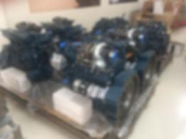 60HP-DIESEL-ENGINE-KUBOTA.jpg