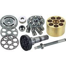 hydraulic-pump-parts.jpg