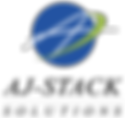 AJ-Stack solutions logo