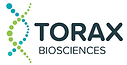 Torx bioscieces logo
