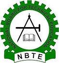 NBTE logo