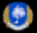 Logos university logo
