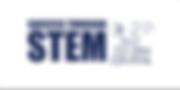 Woman in STEM Charter logo