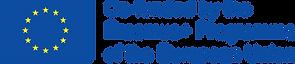 logo-erasmus-co-funded.png