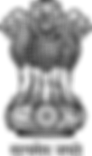 government of india logo