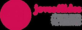logo jovesolides-2019.png