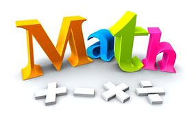 Mathematics centre