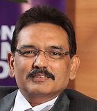 dr rahul kanagat