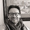 Emanuel french teacher