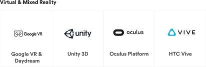 VR&AR.jpg