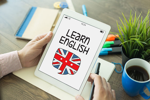 Level 4 Certificate in Teaching English to Speakers of Other Languages