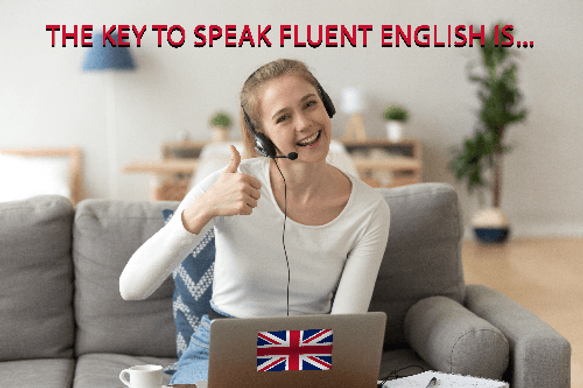 Online English Booster