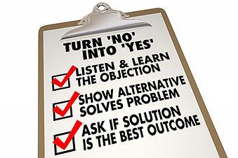 developing sales strategies.jpg