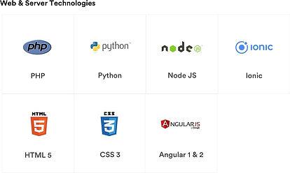 web&server technologies.jpg