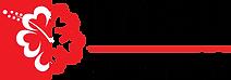 MSU_Malaysia_Logo