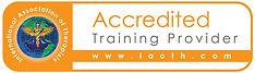 Accredited training provider.jpg