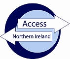 Access NI logo