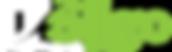 IT Sligo logo