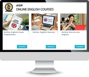 ENGLISH COURSES - LAPTOP VIEW OF WEBSITE.png
