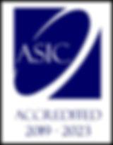 Accredited-Logo-Large-2019-2023.jpg