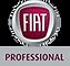 fiat_prof-logo.png