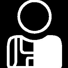 Fachkraft-fuer-Lagerlogistik